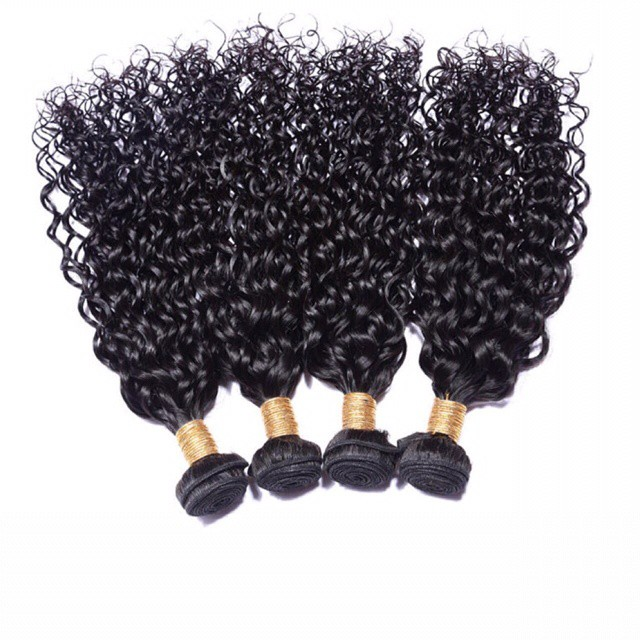 large stock hair factory wholesale malaysian curly virgin hair hot selling curly weave human hair