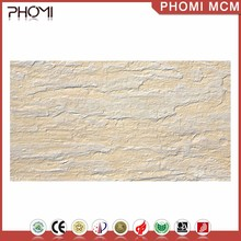 Flexible Clay Guangzhou Tiles Oasis Stone Indonesian Tiles,Iranian Tiles