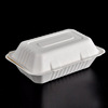 /product-detail/biodegradable-and-compostable-bagasse-pulp-burger-box-60283992094.html