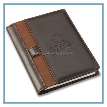 leather products factory cheap price top quality pu business portfolio