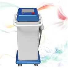 Best selling high power beauty machine widely suitable feel painless tattoo removal machine