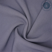 91%polyester 9% spandex 150D CHECK fabric
