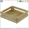 /product-gs/2016-wholesale-unfinished-cheap-wooden-crates-packing-wooden-crates-60410262532.html