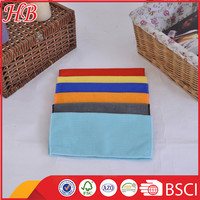 super absorbent cleaning cloth for household cleaning with high quality and cheap price