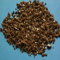 expanded vermiculite for fireproofing coatings from hebei hotsale