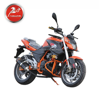 NOOMA Best quality competitive price cheap 200cc motorcycle