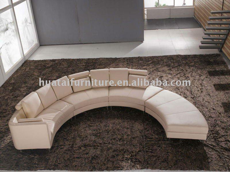 runde ecke sofa schlafzimmerm bel wohnzimmer sofa produkt id 474429439. Black Bedroom Furniture Sets. Home Design Ideas