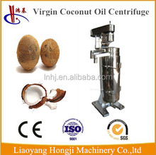small scale milk processing machine