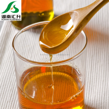 chemical of used in food industry, starch and produce syrup