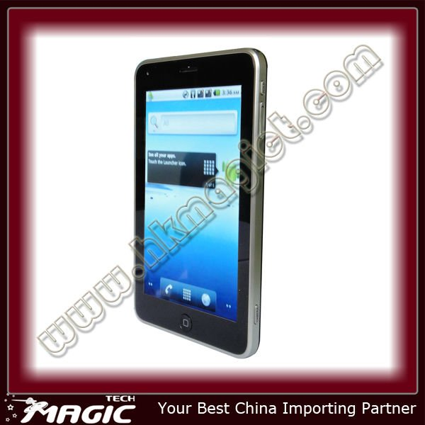 video door phone java skype touch screen cell phones with android