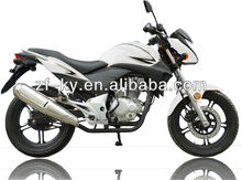 ZF CBR 200CC STREET MOTORCYCLE, MOTOR CROSS MADE IN CHONGQING