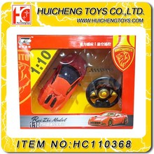 china manufacturers shantou factory new arrival electric rc drift car 1:10 for sale