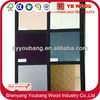 acrylic sheets for kitchen cabinets / high gloss acrylic panel