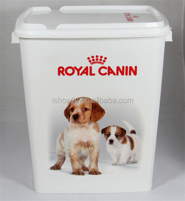 Pet Food Storage Container20 (1) ...