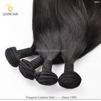 Bulk Buy From China Best Selling Products Wholesale Alibaba Private Label factor price 100% human indian remy hair wholesale