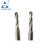 CNC drill bits cutting tool tungsten carbide tipped twist PCD diamond tip drill bits