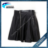 Summer Fashional Ctivities Black Lithe And