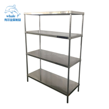 2017 High Quality Steel Shelving Kitchen Equipments For Restaurants With Prices
