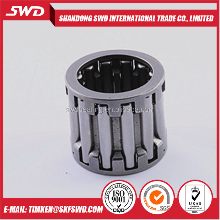 Specilize in needle roller bearing NAV3956 for car bearing of bmw