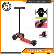 motor magic wheel electric electrical scooter