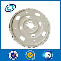 OEM transmission flywheel flexplate auto flexplate
