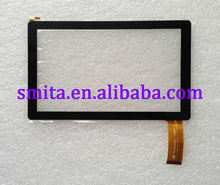 7 inch tablet touch fc TP070005(Q8)-023A for A13 A10 A70 T52 B820 X5 R700 Q8 Q88 V8 A73