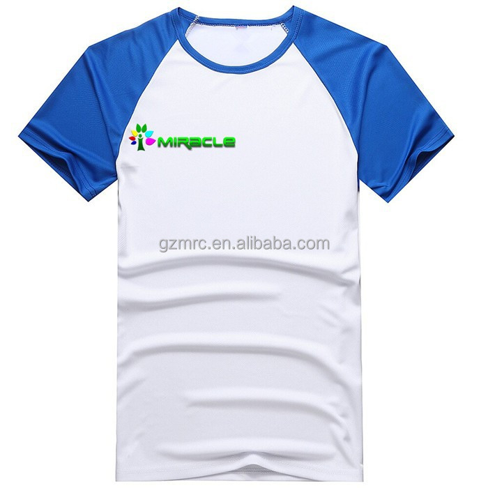 Sublimation t shirt for printing t shirt wholesale cheap for Printable t shirts wholesale