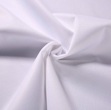 100% polyester knitted fabric laminated with polyurethane for home textile product