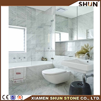 marble stone price per meter,natural stone marble floor tiles and slab wholesale,lowest carrara white marble tile