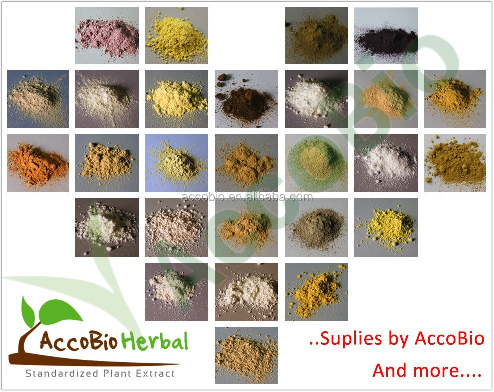 Osthole 10%,98% HPLC/ cnidium monnieri extract/ she chuang zi