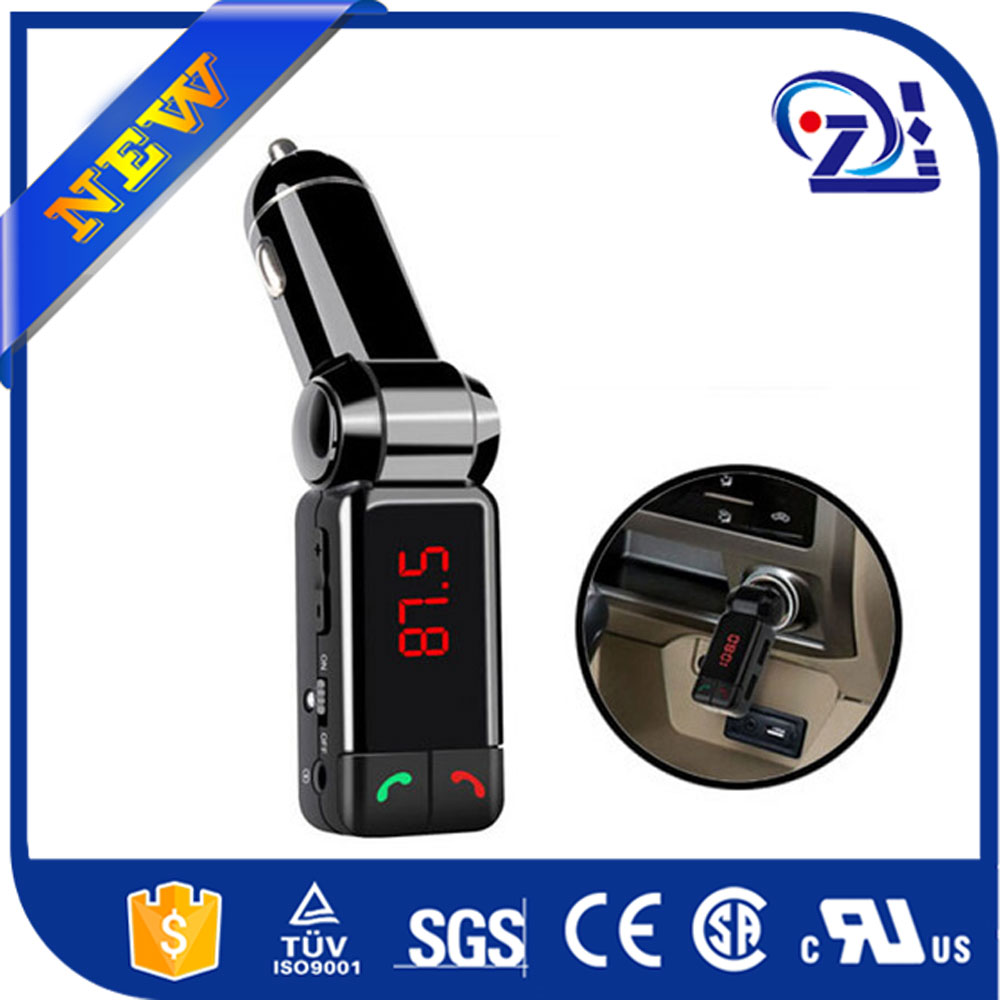 Top 10 sales mp3 fm 1 din 12v 24 volt toyota mark x car radio