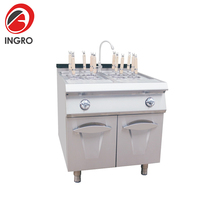 Industrial Stainless Steel hotel kitchen equipment /Stainless Steel restaurant equipment kitchen