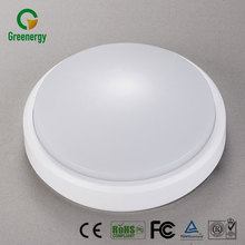 Good quality light led bulkhead light with motion sensor