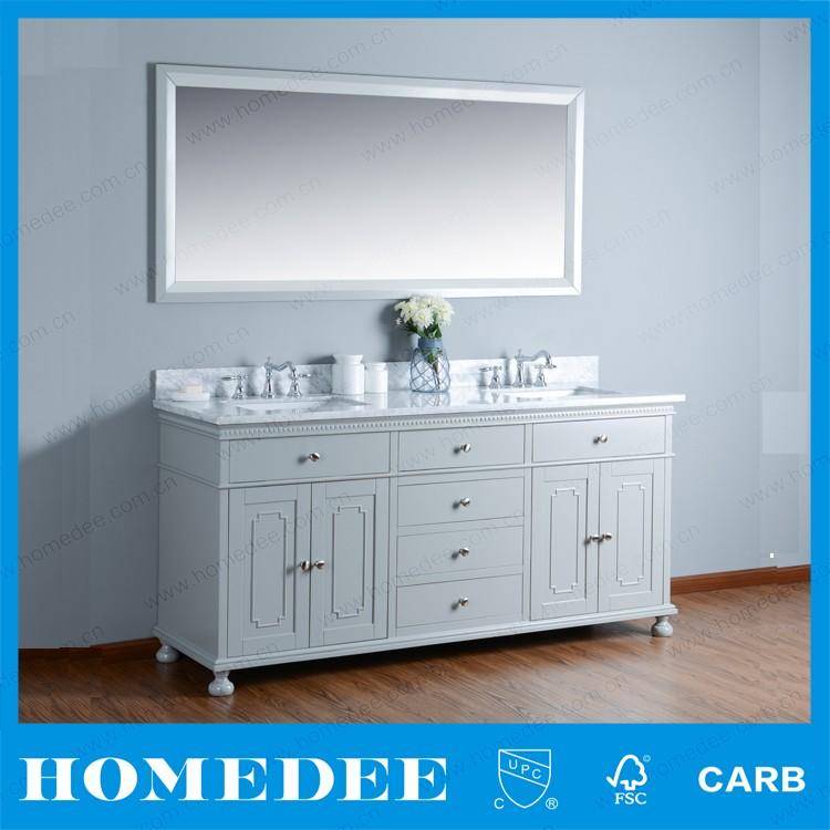 Homedee-hangzhou-soild-wood-high-quality-double (1).jpg