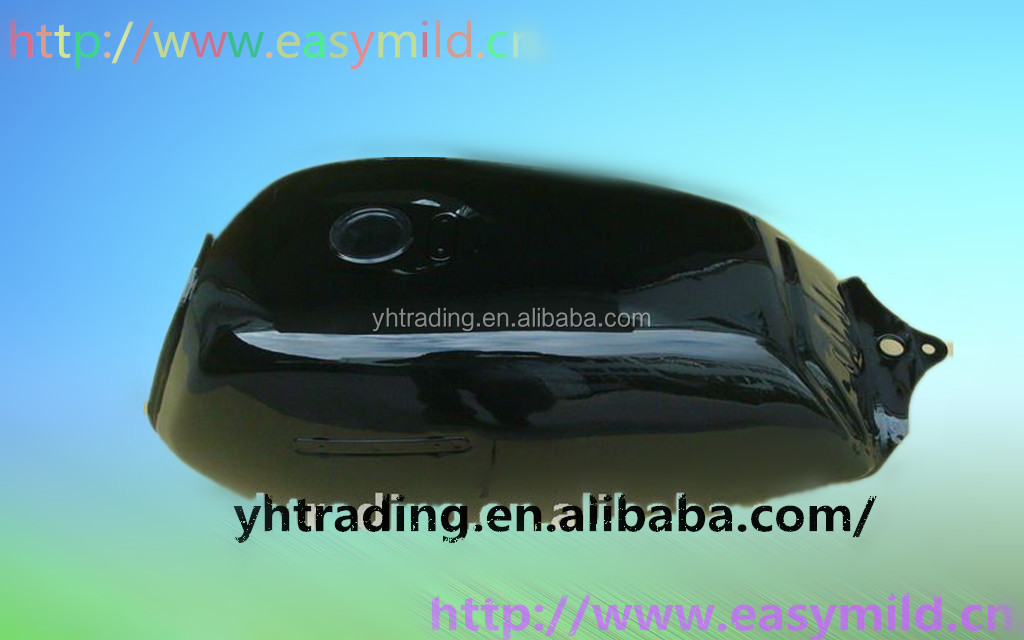 motorcycle fuel tank for YS-FT