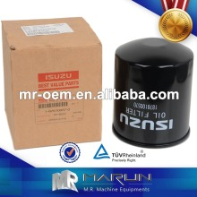 Japanese Auto Engine Oil Filter,Truck and Auto Oil Filter Apply to Japan Engine