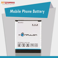 konfulon 1200mah bl-5c replace for nokia super up grade