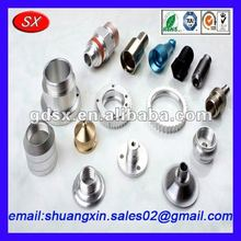 Customize metal car audio accessory,car audio accessory,car accessories for women in Dongguan