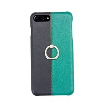 High quality genuine Leather Mobile Phone Case cover