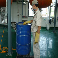 OCL-ZCH-1 Acid fluid thickener acid chemical