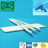 Milky White Color and 11mm Diameter GLUE STICK