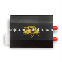 Alibaba express Easy install Car listening devices,car trackers