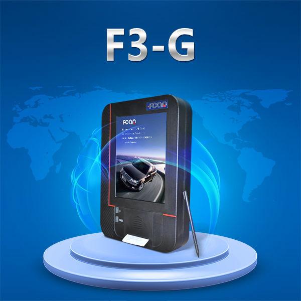 F3S-G