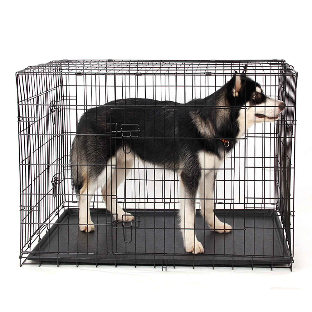 Iron Cat Dog Cage, Iron Cat Dog Cage Suppliers and Manufacturers at ...