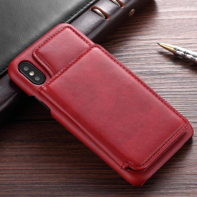 Wallet PU Leather Case For Huawei P10 P20 Lite Mate <strong>10</strong> <strong>Pro</strong>, Smart Multi Card Holders phone