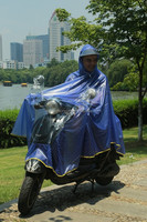 men clear long motorcycle waterproof plastic raincoats for sale scooter rain poncho