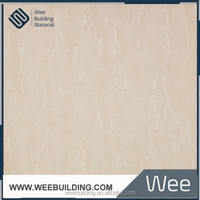 Item: PE6007 Soluble Salt Polished Porcelain Floor Tile