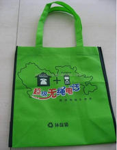 Shopping bags china,foldable Non Woven tote Bag,non woven polypropylene tote bag
