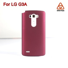 NEW coming phone cases,mobile phone case cases for LG G3A ,made in china phone case