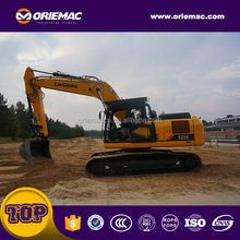 Liugong Widely Used Liugong Mini Excavator for Sale CLG915DII